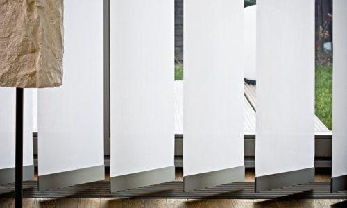 stadlauer-sonnenschutz-vertikal-jalousie-02