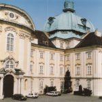 Holz-Kastenfenster - Klosterneuburg