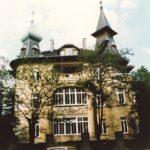 Neuanfertigung-Sanierung Wien 1180