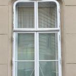Kastenfenster Schönbrunn 1