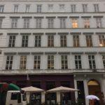 Kastenfenster Schönbrunn 2