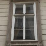 Kastenfenster Schönbrunn 3