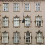 Kastenfenster Schönbrunn 4