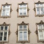 Kastenfenster Schönbrunn 5