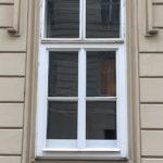 Kastenfenster Schönbrunn 7