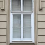 Kastenfenster Schönbrunn 8