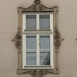 Kastenfenster Schönbrunn Vorschau