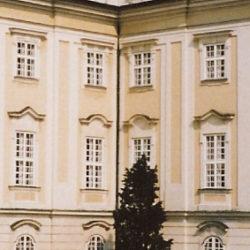 Fenster wie damals