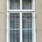 Kastenfenster Kahlenberg 1