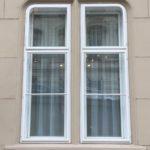 Kastenfenster Kahlenberg 2
