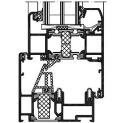ASS-80-FD.HI_1