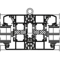 ASS-80-FD.HI_4