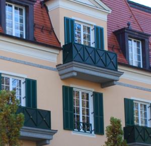 Einfamilienhaus-1130 Wien