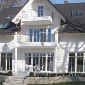 Einfamilienhaus-Niederösterreich