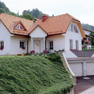 Einfamilienhaus -Purkersdorf Niederösterreich