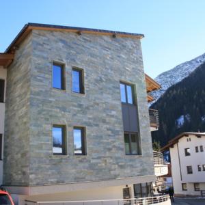Geschäftsräumlichkeiten -Tirol