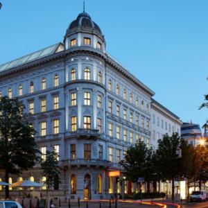 Holz-Kastenfenster- Nibelungeng. 1010 Wien (Denkmalschutz)