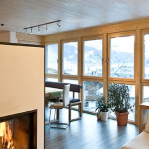 Innenansicht-Holzfenster (3)