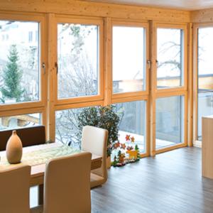 Innenansicht-Holzfenster (4)