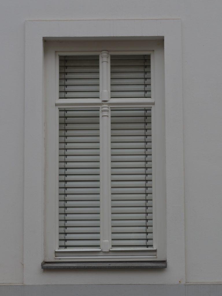Dsc 0001 stadlauer fenster for Fenster 0 finanzierung