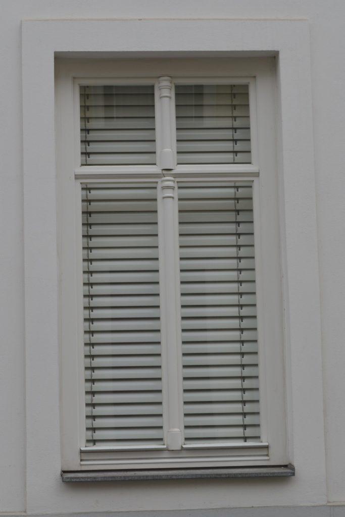 Dsc 0003 stadlauer fenster for Fenster 0 finanzierung